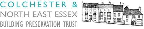 North Essex Heritage