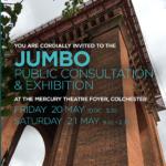 Jumbo Consultation & Exhibition
