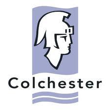 colchesterBC