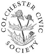 ColchesterCivicSociety